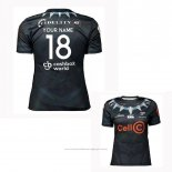 Maillot Sharks Rugby 2019 Heroe Font02